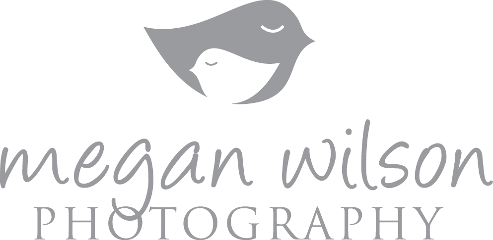 Megan Wilson Photography