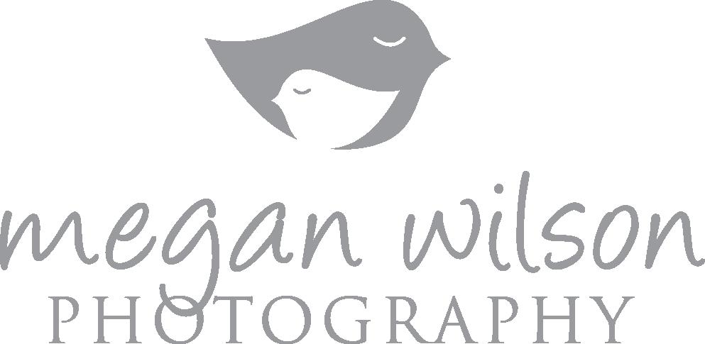 Megan Wilson Photography