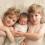 Branson – {Milton Newborn Baby Photography}