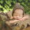 Jaxson James – {Atlanta Woodstock Newborn Photography}