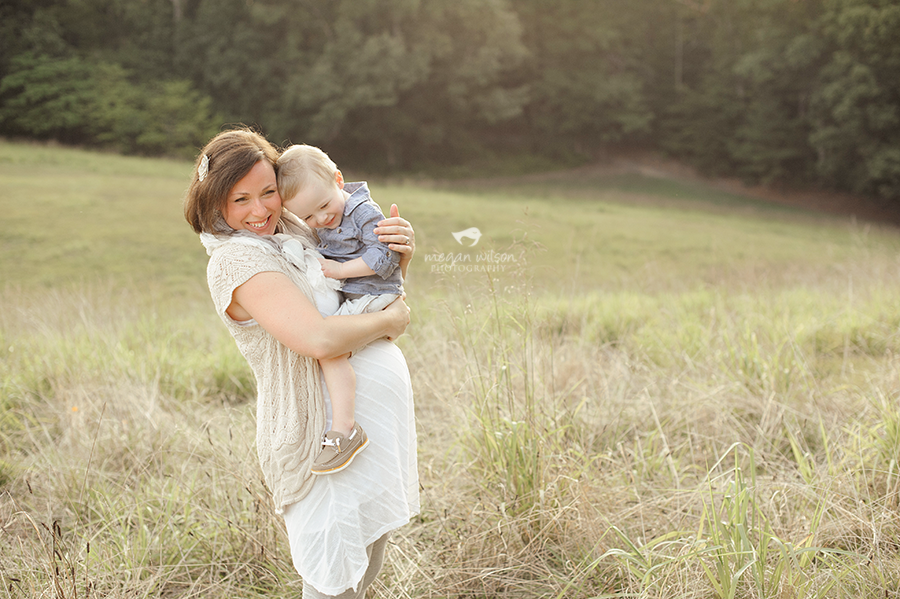 Waiting on lady Lily – {Atlanta Woodstock Maternity Photographer)