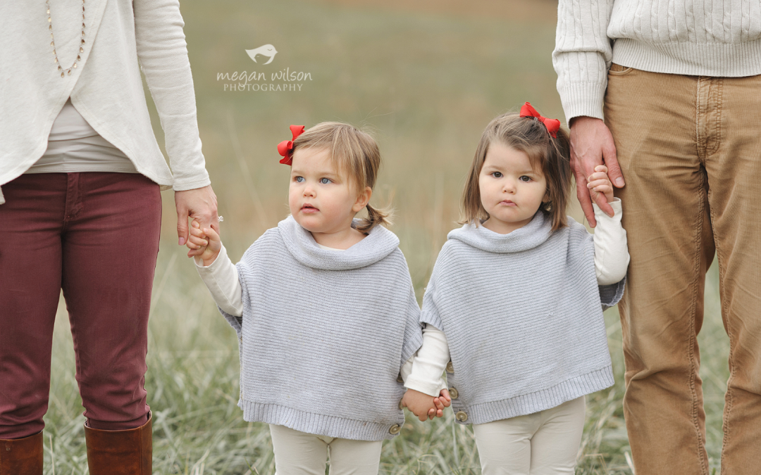 Mazzawi Family – {Canton Woodstock Family and Child Photographer