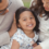 Aarya – {Marietta Atlanta Child and Family Photographer}