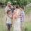 Kirk Family – {Atlanta Woodstock Baby and Family Photographer}