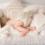 Andie : 1 year – {Atlanta Alpharetta Baby Photographer}